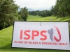isps banner